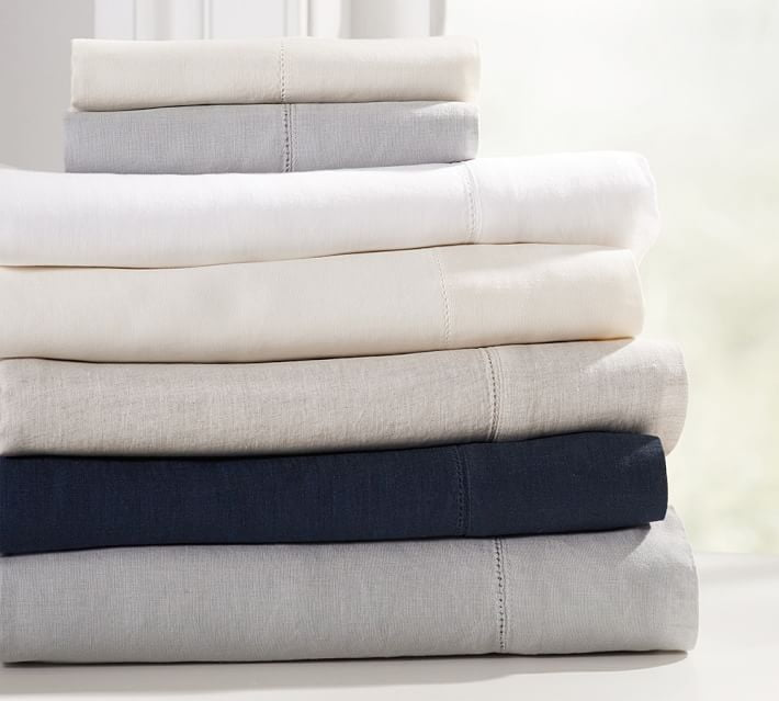 linen-sheets