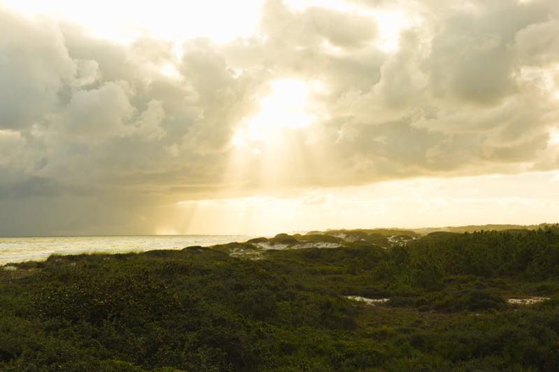 mountain-top-beach