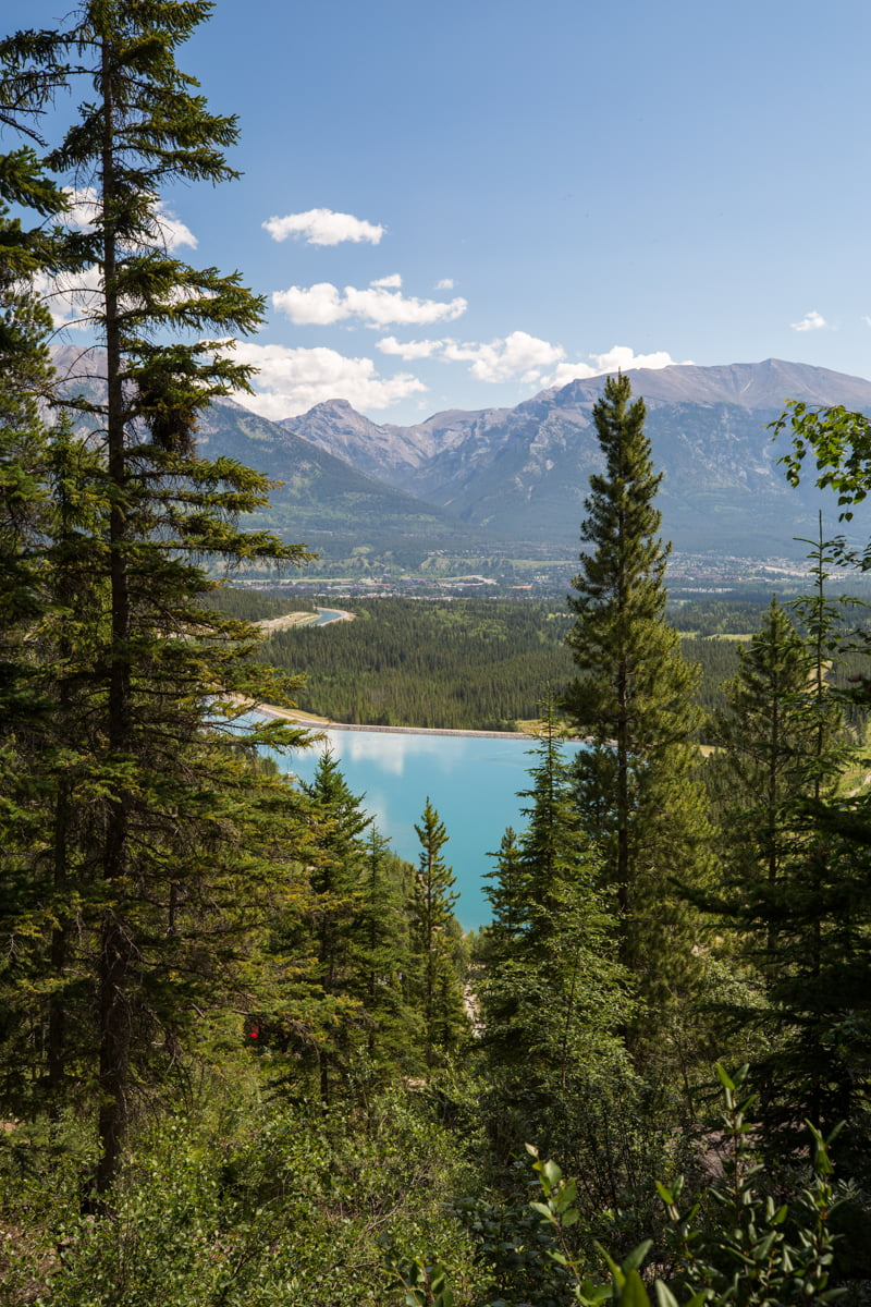 Everything you need to know before you go to Banff