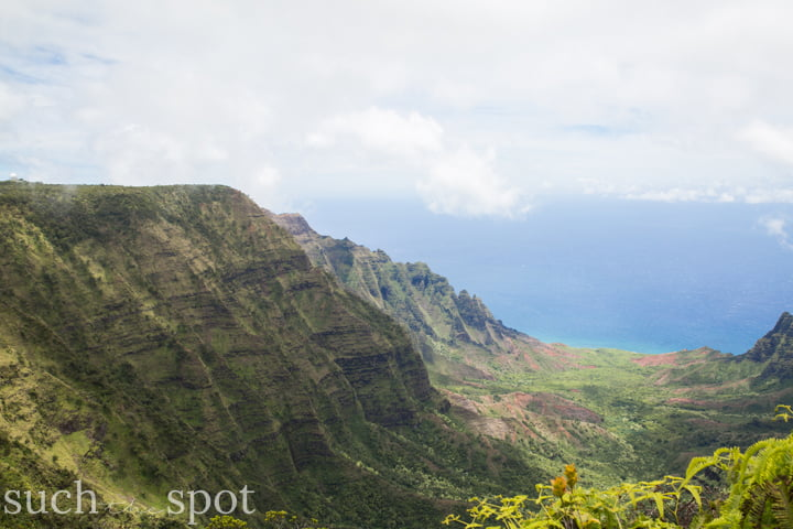 When it comes to the best things for families to do in Kauai, the hardest part is narrowing down the list. These activities, beaches and restaurants represent the best of what Kauai has to offer.